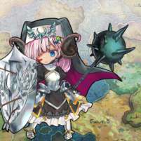 Management: Lord of Dungeons 1.62.00 APK Cracked Downlaod – PRO for android