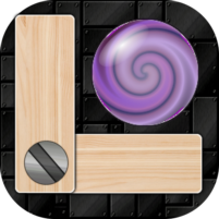 Marble Run 2D 1.41 APK Cracked Downlaod – PRO for android