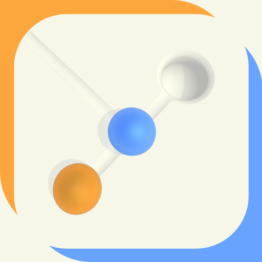 Marbleous!  0.68.1 APK Cracked Downlaod – PRO for android