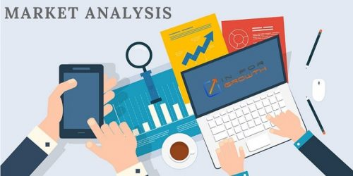 Computer Repair Shop Software Market Research Report Released with growth, latest trends & forecasts till 2029 – TechnoWeekly