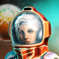 Mars Tomorrow – Be A Space Pioneer and Tycoon 1.31.5 APK Cracked Downlaod – PRO for android