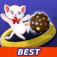 Match 3D – Unlimited Lives 1.1 APK Cracked Downlaod – PRO for android