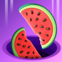 Matching Puzzle 3D – Pair Match Game  2.1.2 APK Cracked Downlaod – PRO for android