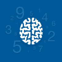 Mathematica – Math Puzzle Brain Game 1.1.9 APK Cracked Downlaod – PRO for android