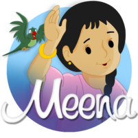 Meena Game 13.0 APK Cracked Downlaod – PRO for android