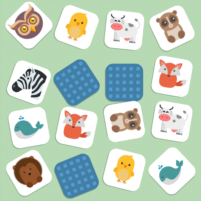 Memory Game 1.84 APK Cracked Downlaod – PRO for android