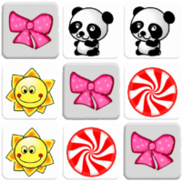 """""""Memory Game for kids"""" – Memory Game 2.2020 APK Cracked Downlaod – PRO for android"""
