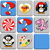 """""""Memory"""" – Memory game 2.2020 APK Cracked Downlaod – PRO for android"""