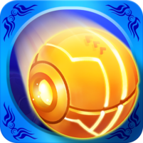 Merge Cannon Defense  6.9.2.1.1 APK Cracked Downlaod – PRO for android