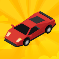 Merge Car Racer Idle Rally Empire  2.8.0 APK Cracked Downlaod – PRO for android