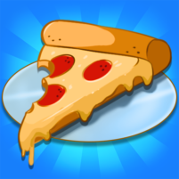 Merge Pizza Best Yummy Pizza Merger game  2.4.8 APK Cracked Downlaod – PRO for android