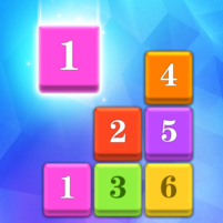 Merge Puzzle  12.0.10 APK Cracked Downlaod – PRO for android