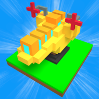 Merge Tower Defense 2.9.8 APK Cracked Downlaod – PRO for android