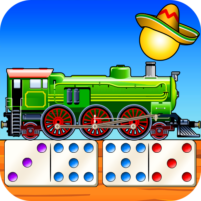 Mexican Train Dominoes Gold 2.0.9-g APK Cracked Downlaod – PRO for android