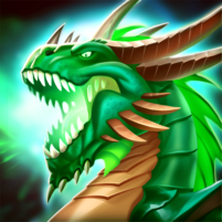 Might & Magic: Era of Chaos 1.0.138 APK Cracked Downlaod – PRO for android