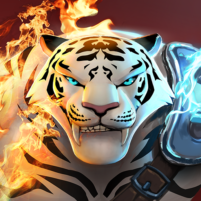 Might and Magic – Battle RPG 2020  4.40 APK Cracked Downlaod – PRO for android