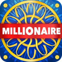 Millionaire – Free Trivia & Quiz Game 8.2.5 APK Cracked Downlaod – PRO for android