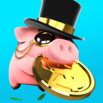 Millionaire Tycoon: World Varies with device APK Cracked Downlaod – PRO for android 1.0.1