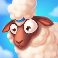 Mingle Farm – Merge and Match Game  1.4.8 APK Cracked Downlaod – PRO for android