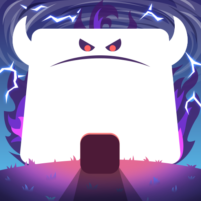 Minimal Dungeon RPG  1.5.17 APK Cracked Downlaod – PRO for android