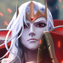 Mobile Royale MMORPG – Build a Strategy for Battle  1.29.0 APK Cracked Downlaod – PRO for android