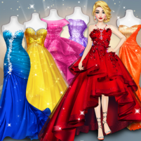 Model Fashion Red Carpet: Dress Up Game For Girls  0.7 APK Cracked Downlaod – PRO for android