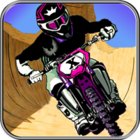 Motorcycle racing Stunt : Bike Stunt free gam 2 .1 APK Cracked Downlaod – PRO for android