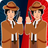 Mr Detective 2: Detective Games and Criminal Cases 0.1.23 APK Cracked Downlaod – PRO for android