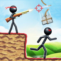 Mr Shooter Puzzle New Game 2020 – Free Games 1.43 APK Cracked Downlaod – PRO for android