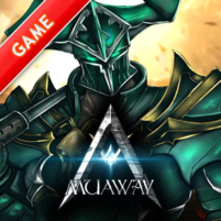 MuAwaY  1.0.108 APK Cracked Downlaod – PRO for android