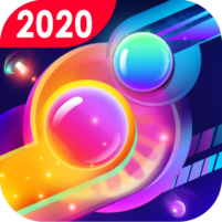 Music Tap – Music Rhythm 1.0.7 APK Cracked Downlaod – PRO for android
