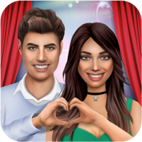 Musical Adventure – Love Interactive:Romance Story 1.31-googleplay APK Cracked Downlaod – PRO for android