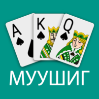 Muushig 1.0.19 APK Cracked Downlaod – PRO for android