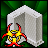 My Company Hospital Game 1.0.0.36 APK Cracked Downlaod – PRO for android