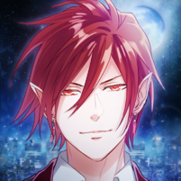 My Devil Lovers – Remake: Otome Romance Game 2.0.10 APK Cracked Downlaod – PRO for android