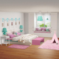 My Home Design – Modern City  5.0.0 APK Cracked Downlaod – PRO for android