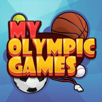 My Olympic Games 1.0.1 APK Cracked Downlaod – PRO for android