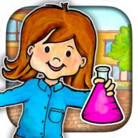 My PlayHome School  APK Cracked Downlaod – PRO for android 3.10.0.31