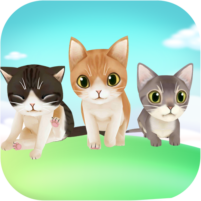 My Talking Kitten 1.2.4 APK Cracked Downlaod – PRO for android