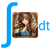 MyTosWiki – Mathematician of Tower of Saviors  1.0.0.113 APK Cracked Downlaod – PRO for android