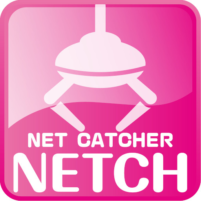 NETCH – Online Claw Machine Game 2.6.1 APK Cracked Downlaod – PRO for android