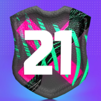 NT 21 Draft Simulator + Pack Opener  167 APK Cracked Downlaod – PRO for android