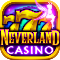 Neverland Casino Vegas Slots  2.96.0 APK Cracked Downlaod – PRO for android