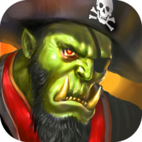 New Age RPG 4.34.0 APK Cracked Downlaod – PRO for android