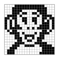 Nonograms Picross 282 APK Cracked Downlaod – PRO for android