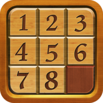 Numpuz Classic Number Games, Free Riddle Puzzle  5.0501 APK Cracked Downlaod – PRO for android