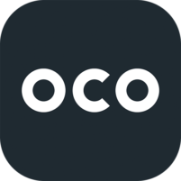 OCO 1.4104 APK Cracked Downlaod – PRO for android