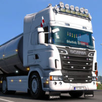 Oil Tanker Transport Game: Free Simulation 1.0.1 APK Cracked Downlaod – PRO for android