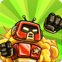 On Point Mecha 1.0.16 APK Cracked Downlaod – PRO for android