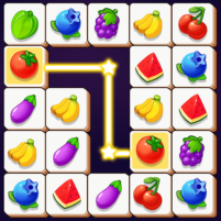 Onet 3D-Classic Link Match&Puzzle Game 2.8 APK Cracked Downlaod – PRO for android